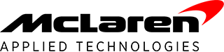 McLaren Applied Technologies